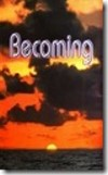 Becoming - Free EBook