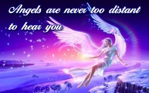 Angels Fantasy