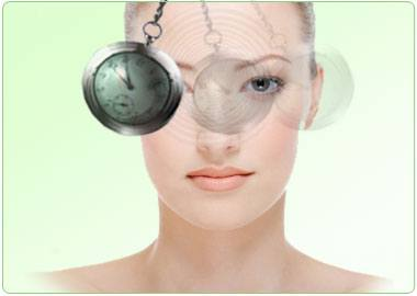 Hypnosis Mind
