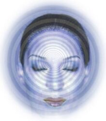 Hypnosis Image