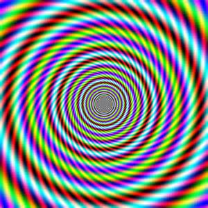 Hypnosis Pic