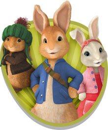 Rabbit Traditions