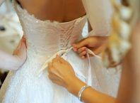 Brides Alterations
